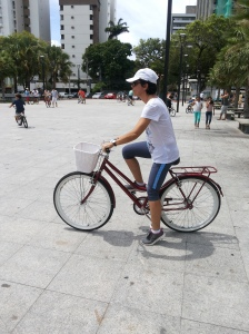 eba fevereiro sheryda lopes de bike na cidade (10)