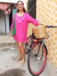 eba fevereiro sheryda lopes de bike na cidade (1)