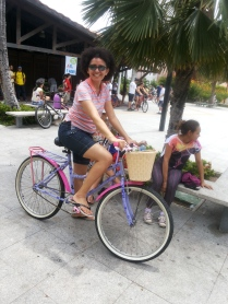 eba fevereiro sheryda lopes de bike na cidade (13)