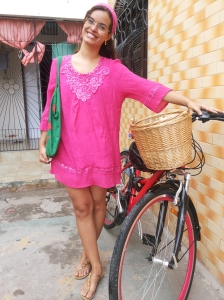 eba fevereiro sheryda lopes de bike na cidade (2)