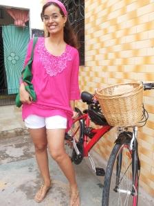 eba fevereiro sheryda lopes de bike na cidade (4)