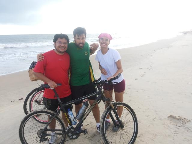 Pedal com Gabriel Coaracy_blogdebikenacidade_sherydalopes (3)
