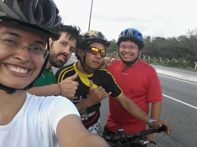 Pedal com Gabriel Coaracy_blogdebikenacidade_sherydalopes (5)