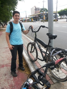 israel stefanes_blog de bike na cidade_sherydalopes