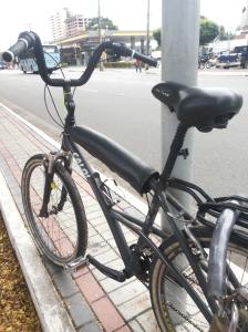 bicicleta israel stefanes blogdebikenacidade sherydalopes
