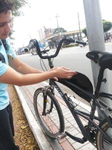 bicicleta israel stefanes blogdebikena cidade sheryda lopes