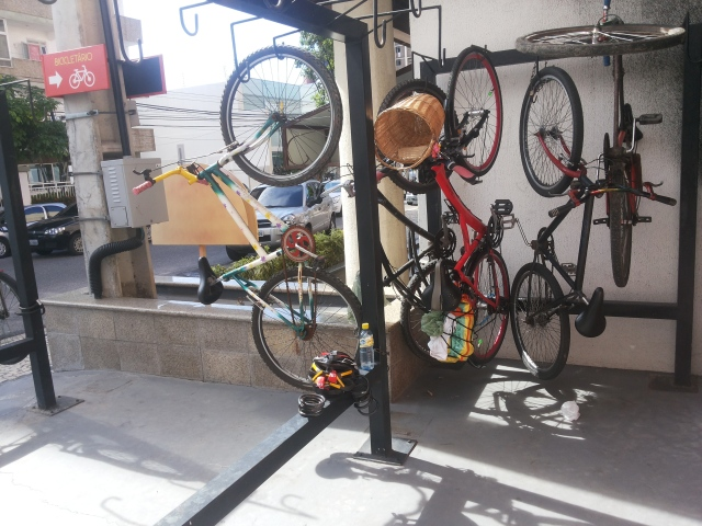 BicicletárioDelPaseo_Blogdebikenacidade_SherydaLopes