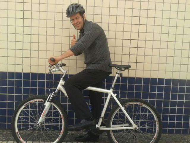 De Bike na Cidade Cassius Mineirinho  (3)