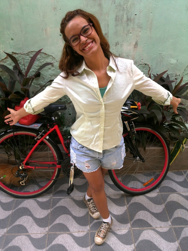look de bike na cidade sheryda lopes by Francisco Barbosa (4)