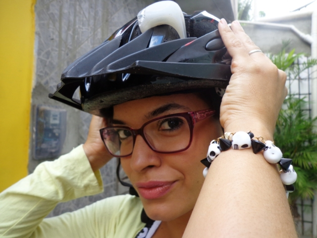 Look preto e branco De bike na Cidade Sheryda Lopes by Francisco Barbosa (10)