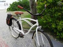 al forge bicicleta De Bike na Cidade Sheryda Lopes 2