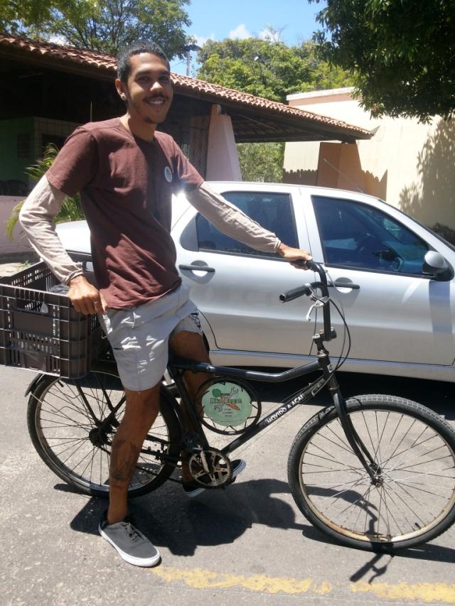 Bruno de Oliveira De Bike na Cidade Sheryda Lopes (3)