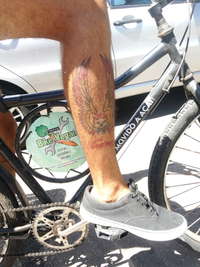 Bruno de Oliveira De Bike na Cidade Sheryda Lopes (4)