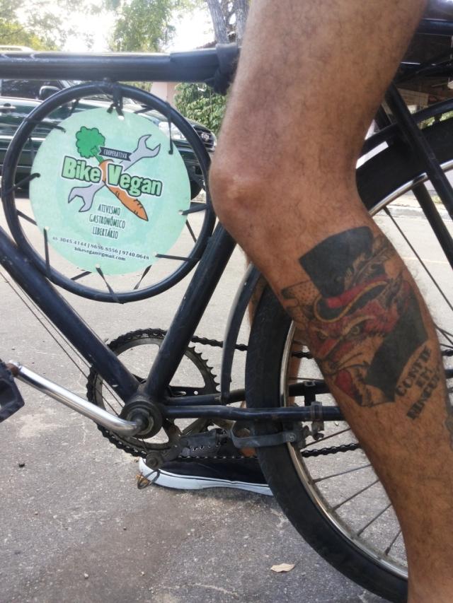 Bruno de Oliveira De Bike na Cidade Sheryda Lopes (5)