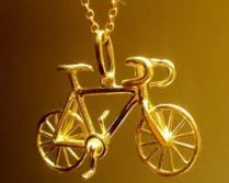 joia bicicleta De Bike na Cidade Sheryda Lopes.jpg 3