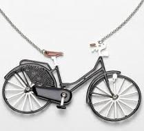 joia bicicleta De Bike na Cidade Sheryda Lopes.jpg 4