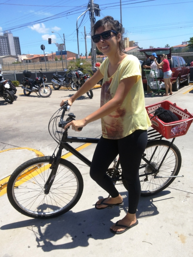 Marina Felipe De Bike na Cidade Sheryda Lopes (1)