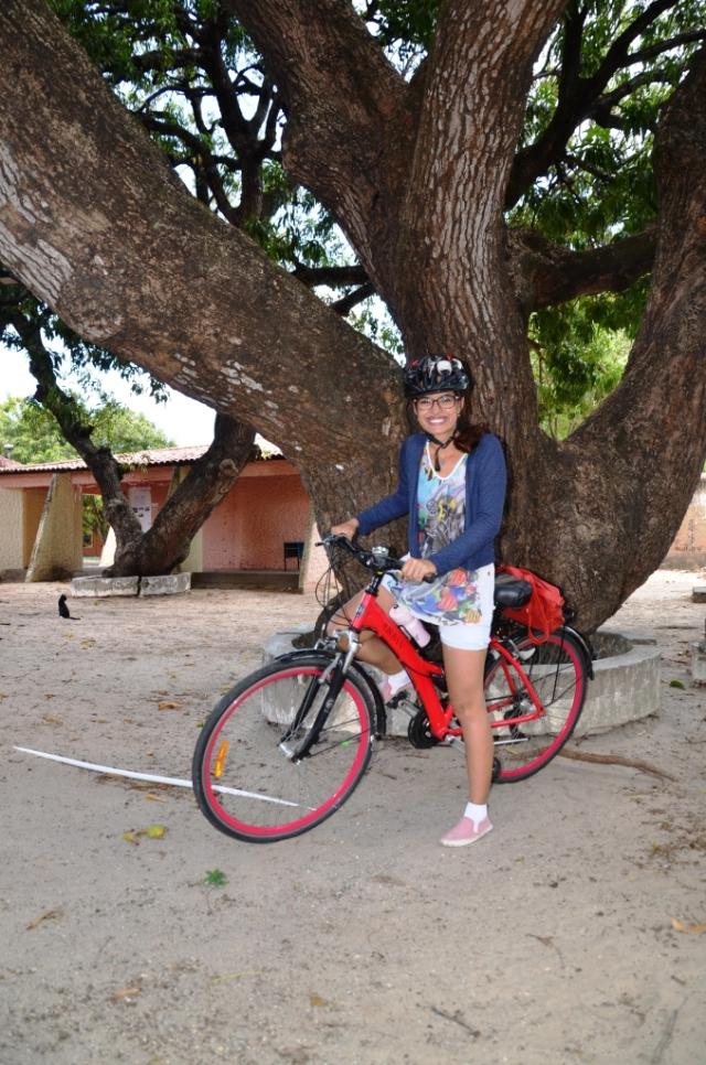 Sheryda Lopes De Bike na Cidade by Gustavo Freitas Gire a Catraca (3)