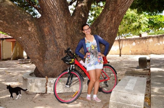 Sheryda Lopes De Bike na Cidade by Gustavo Freitas Gire a Catraca (4)
