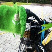 Daniella de Lavour Leitores que pedalam De Bike na Cidade Sheryda Lopes (8)