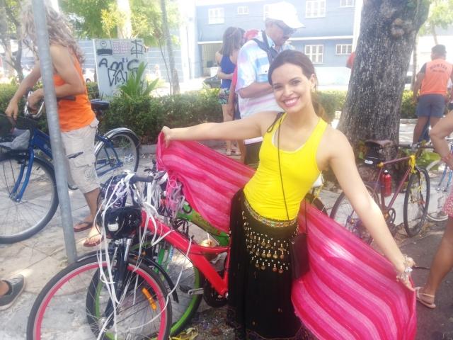 Carnaval De Bike na Cidade Sheryda Lopes (6)