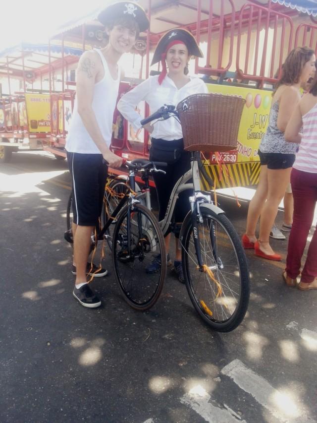 Carnaval De Bike na Cidade Sheryda Lopes (7)