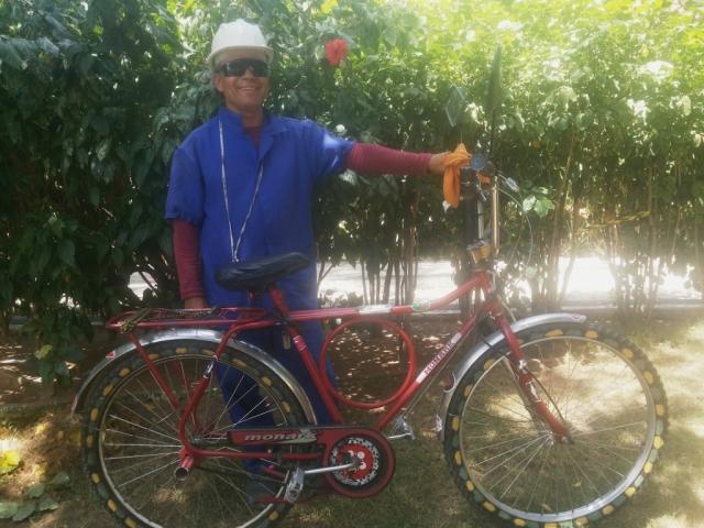 De Bike na Cidade Vi de Bike Pedreiro Sheryda Lopes (3)