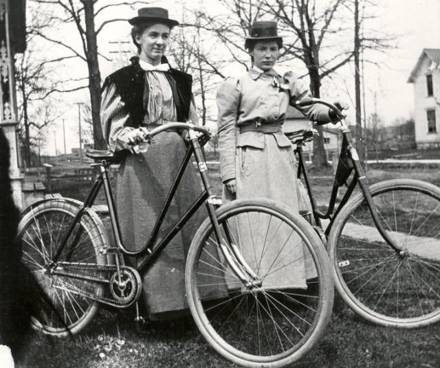 bikewo Pedalinas De Bike na Cidade