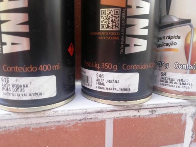 Cestinho_garupa_DeBikenaCidade_SherydaLopes (6)