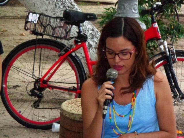 Domingo na Praça_ De Bike na Cidade _ João Castanho (3)