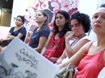 Roda de conversa De Bike na Cidade Sheryda Lopes (16)