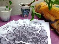 Roda de conversa De Bike na Cidade Sheryda Lopes (39)