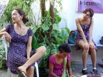 Roda de conversa De Bike na Cidade Sheryda Lopes (9)
