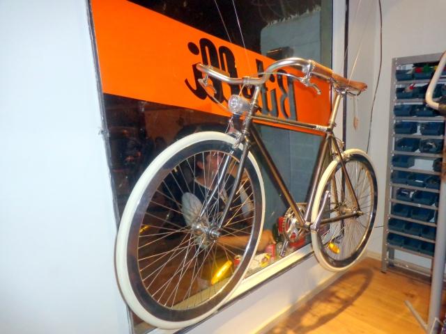 Bitelli De Bike na Cidade by Sheryda Lopes  (1)