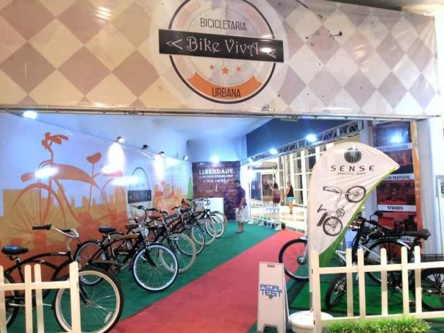 Bike Viva Blog De Bike na Cidade Sheryda Lopes (1)