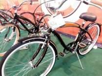 Bike Viva Blog De Bike na Cidade Sheryda Lopes (11)