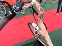 Bike Viva Blog De Bike na Cidade Sheryda Lopes (5)
