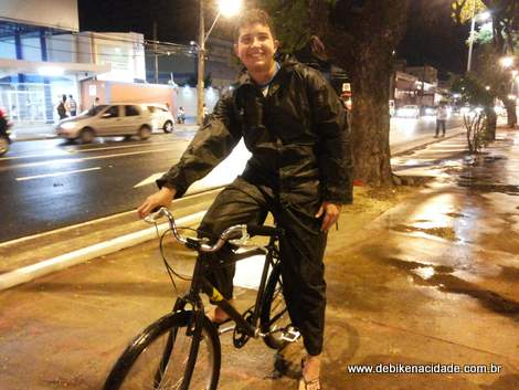Vi de Bike Rhuan Barkley Blog De Bike na Cidade Sheryd Lopes (1)