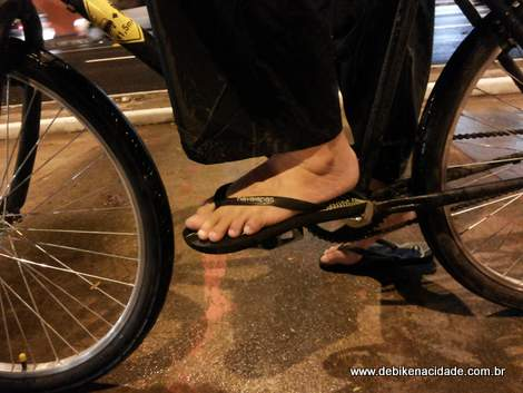 Vi de Bike Rhuan Barkley Blog De Bike na Cidade Sheryd Lopes (4)