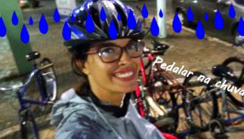 Capas e protetores de sapatos para ciclista   De bike na cidade 3e8b04cc96