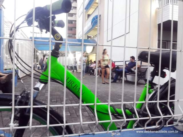 Resenha bicicletário Estácio FIC Moreira Campos De Bike na Cidade (3)