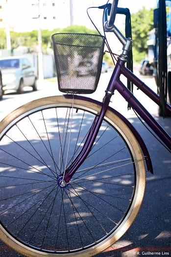 Bicicleta Urbana Bitelli Bikes Fortaleza blog De Bike na Cidade Sheryda Lopes_by Ricardo (4)