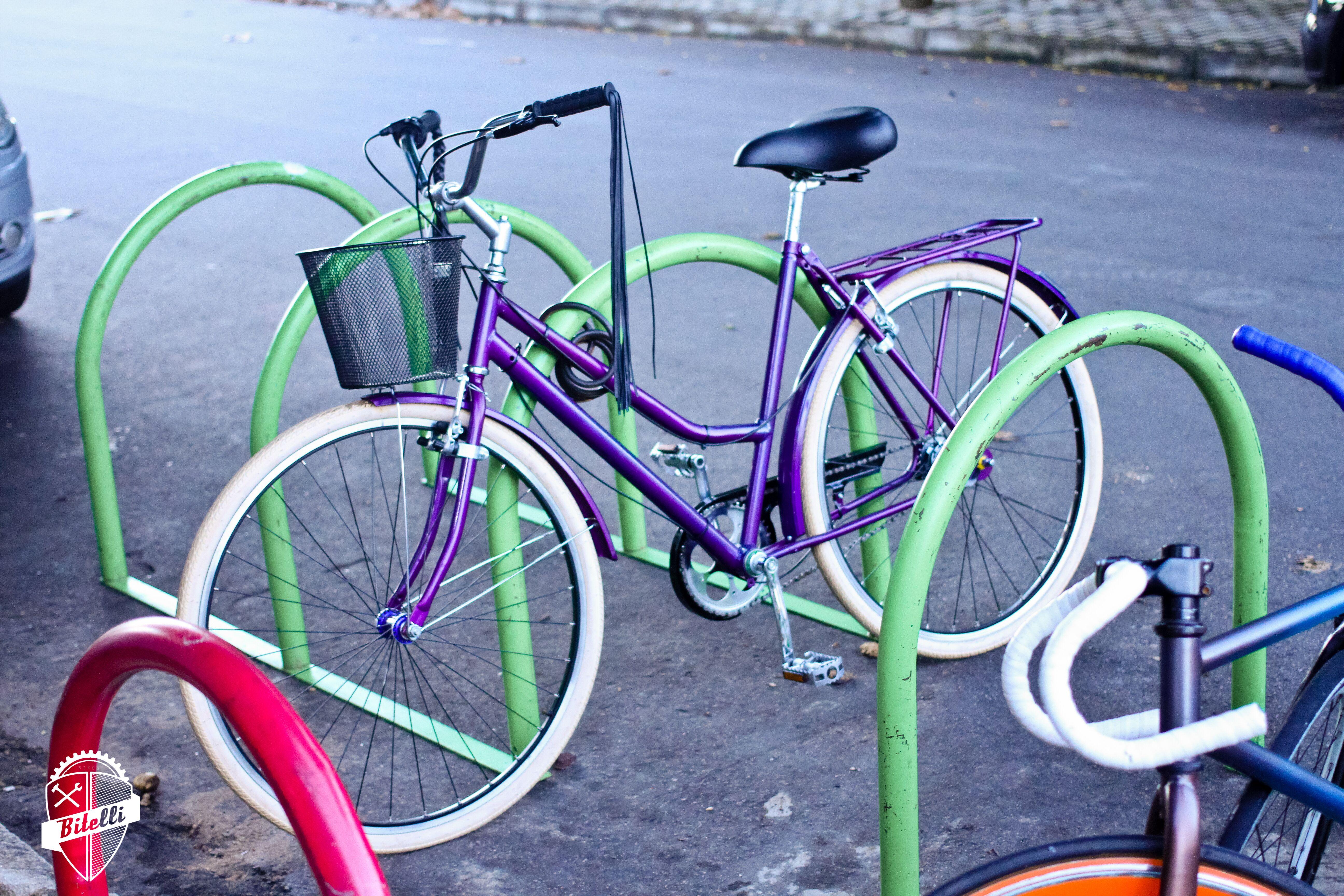 Bicicleta Urbana Bitelli Bikes Fortaleza blog De Bike na Cidade Sheryda  Lopes by Ricardo (5) 17ff3b8b90