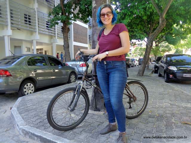 Vi de Bike Gabi Zaupa Blog De Bike na Cidade by Sheryda Lopes (1)