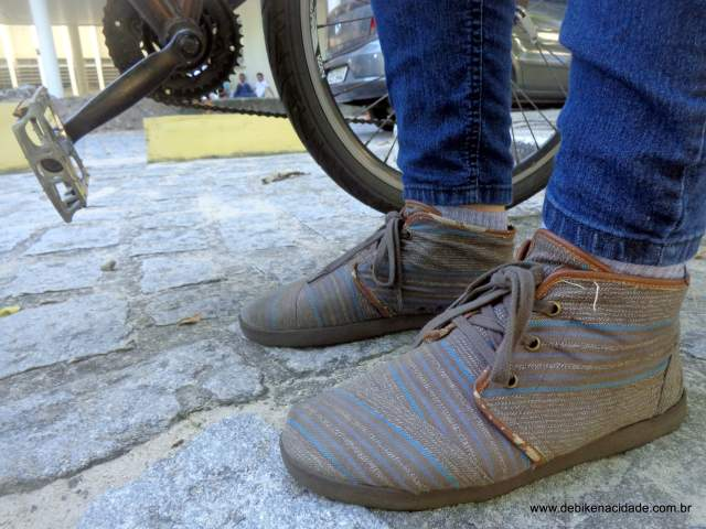 Vi de Bike Gabi Zaupa Blog De Bike na Cidade by Sheryda Lopes (2)
