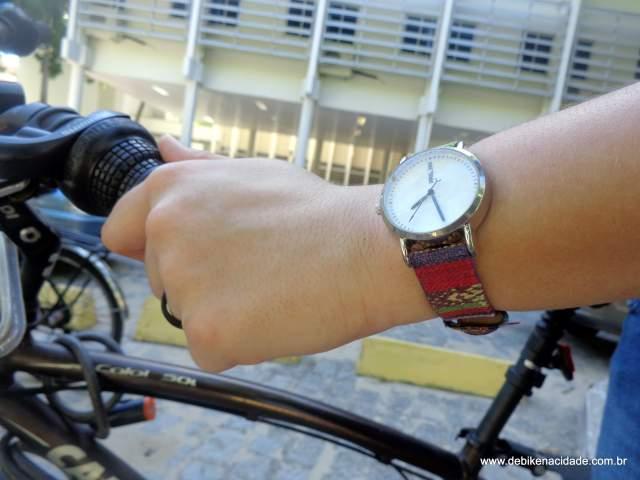 Vi de Bike Gabi Zaupa Blog De Bike na Cidade by Sheryda Lopes (3)