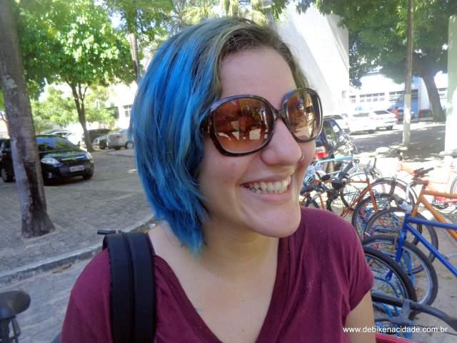 Vi de Bike Gabi Zaupa Blog De Bike na Cidade by Sheryda Lopes (4)