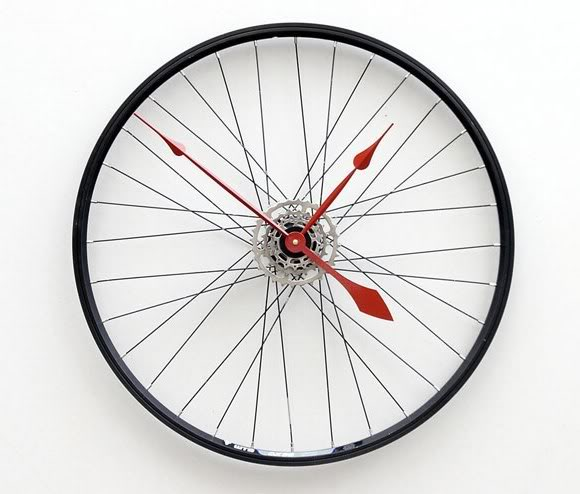 bike-wheel-clock_1