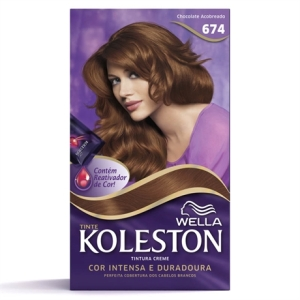 Kit-Tintura-Koleston-Chocolate-Acobreado-674-121853