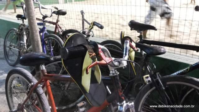 Parque rachel de Queiroz Fortaleza De Bike na CIdade Sheryda Lopes (3)